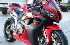 Ride Oman Fast Rides On 2 Wheels In Oman Just Get Out And Ride